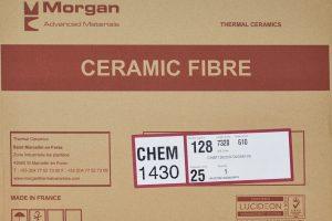PIC-Confezione-Cerachem-fibra-ceramica-(2)-43