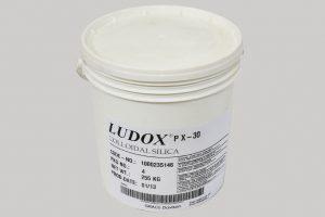 PIC-Ludox-PX-30----indurente-2-1