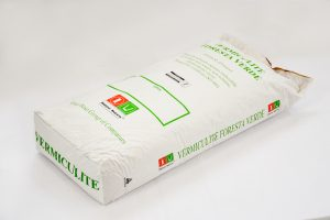 PIC-Vermiculite-sfusa-in-sacco-2-1