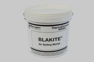 PIC-cemento-plastico-Blakite