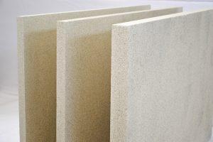 PICLastre-in-vermiculite-SF-600-particolare-5-1