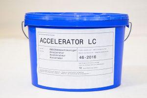 PIC-Accelerante---Accelerator-LC-1