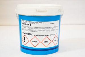 PIC-Cemento-plastico---Tundish-4-1