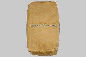 PIC-Cemento-refrattario1