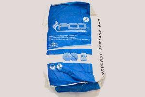 Pic-Calcestruzzo-denso-PCO-PCOCAST-B05-145-N-0-3-1